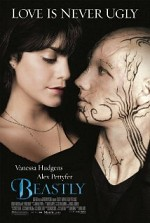 Watch Beastly