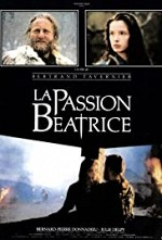 Watch Beatrice