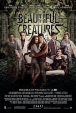 Watch Beautiful Creatures