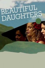 Watch Beautiful Daughters