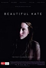 Watch Beautiful Kate