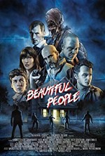 Watch Beautiful People