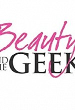 Beauty and the Geek SE
