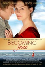 Watch Becoming Jane