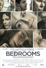 Watch Bedrooms