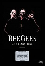 Watch Bee Gees: One Night Only