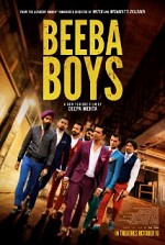Watch Beeba Boys