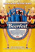 Watch Beerfest