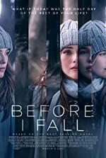 Watch Before I Fall