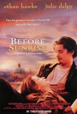 Watch Before Sunrise