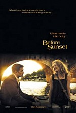 Watch Before Sunset