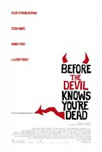 Watch Before the Devil Knows You're Dead