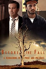Watch Before the Fall