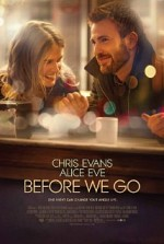 Watch Before We Go