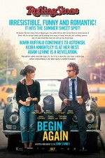 Watch Begin Again