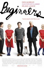 Watch Beginners