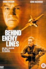 Watch Behind Enemy Lines
