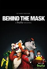 Watch Behind the Mask