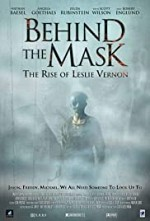 Watch Behind the Mask: The Rise of Leslie Vernon