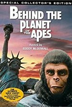 Watch Behind the Planet of the Apes