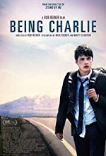 Watch Being Charlie