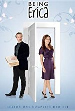 Being Erica - Alles auf Anfang SE