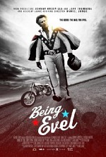 Watch Being Evel