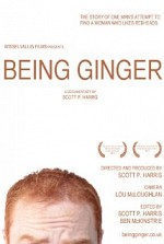 Watch Being Ginger
