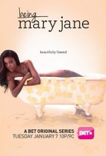 Watch Being Mary Jane