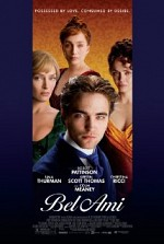 Watch Bel Ami