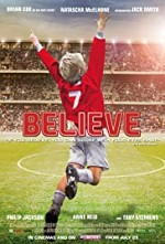 Watch Believe