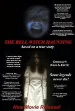 Watch Bell Witch Haunting