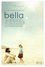Watch Bella