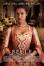 Watch Belle