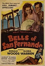 Watch Bells of San Fernando