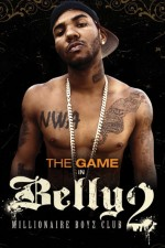 Watch Belly 2: Millionaire Boyz Club