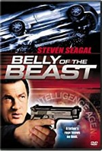 Watch Belly of the Beast