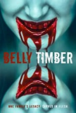 Watch Belly Timber