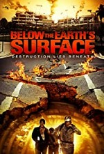 Watch Below the Earth's Surface