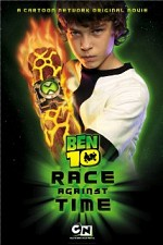 Watch Ben 10: Race Against Time