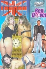 Watch Ben Dover in London