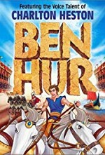 Watch Ben Hur