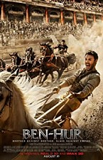Watch Ben-Hur