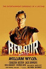 Watch Ben-Hur: The Making of an Epic