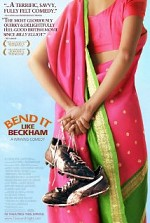 Watch Bend It Like Beckham