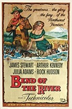 Watch Bend of the River