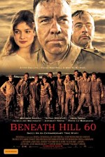 Watch Beneath Hill 60