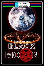 Watch Beneath the Black Moon