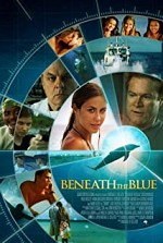 Watch Beneath the Blue