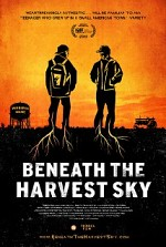 Watch Beneath the Harvest Sky